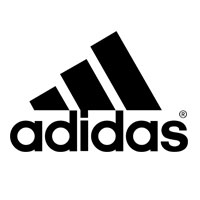 Orar Adidas