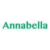 Orar Annabella
