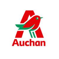 Orar Auchan