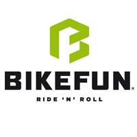 Orar Bikefun