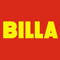 Orar Billa