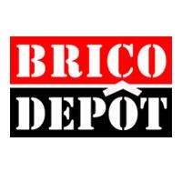 Orar Brico Depot