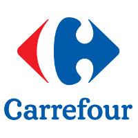 Orar Carrefour