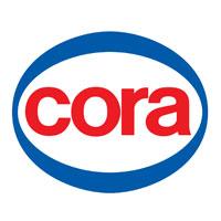 Orar Cora
