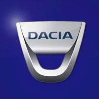 Orar Dacia