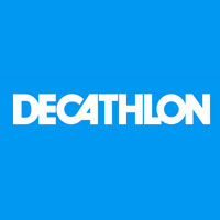 Orar Decathlon