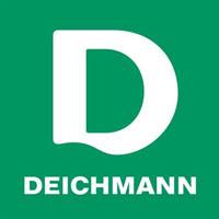 Orar Deichmann