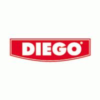 Orar Diego