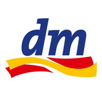 Orar DM Markt
