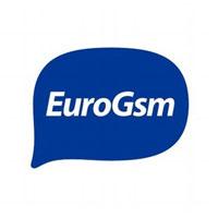 Orar EuroGsm
