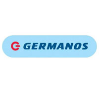 Orar Germanos