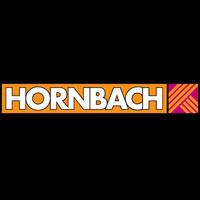 Orar Hornbach
