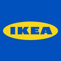 Orar Ikea