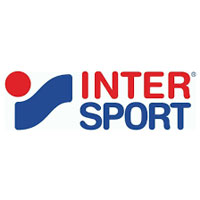 Orar Intersport