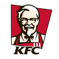 Orar KFC