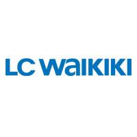 Orar Lc Waikiki