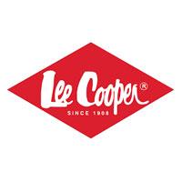 Orar Lee Cooper