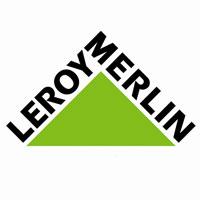 Orar Leroy Merlin