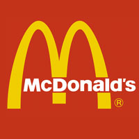 Orar McDonald's