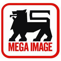 Orar Mega Image