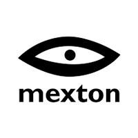 Orar Mexton