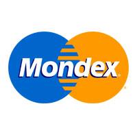 Orar Mondex