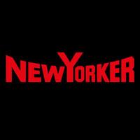 Orar New Yorker