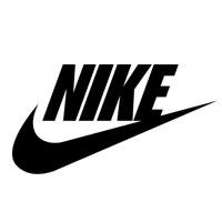 Orar Nike