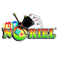 Orar Noriel