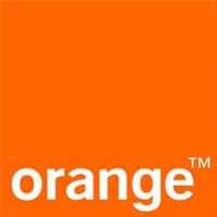 Orar Orange