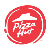 Orar Pizza Hut
