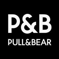 Orar Pull & Bear