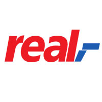 Orar Real