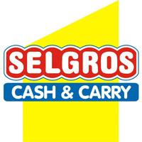Orar Selgros