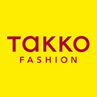 Orar Takko Fashion