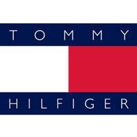 Orar Tommy Hilfiger