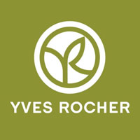 Orar Yves Rocher