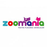 Orar Zoomania